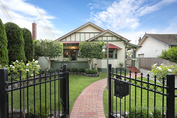 Recently Sold 103 The Grove, Coburg, 3058, Victoria