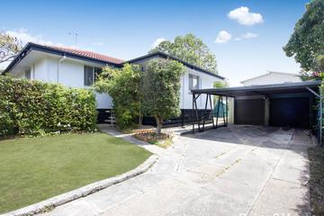 Recently Sold 8 Toolooma Street, Logan Central, 4114, Queensland