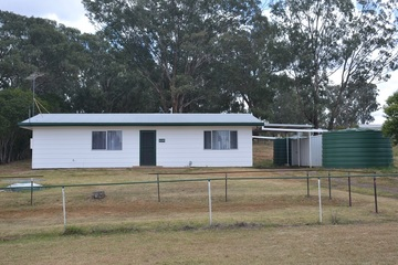 Recently Sold 32 Daw Lane, Inverell, 2360, New South Wales