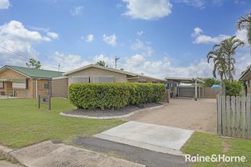 Recently Sold 4 McCormack Street, Millbank, 4670, Queensland