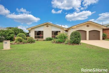 Recently Sold 11 Rankin Court, Bundaberg South, 4670, Queensland