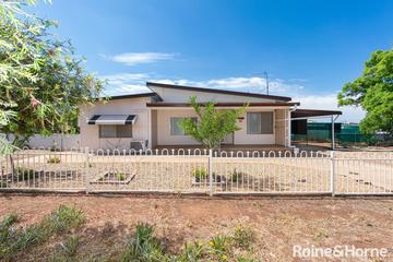 Recently Sold 81 Devlin Street, Coolamon, 2701, New South Wales