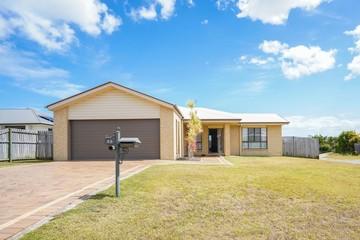 Recently Sold 49 Bayswater Drive, Urraween, 4655, Queensland