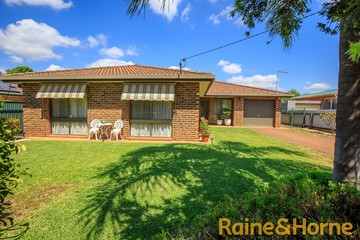 Recently Sold 433 Wheelers Lane, Dubbo, 2830, New South Wales