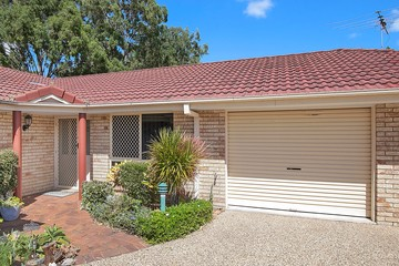 Recently Sold 3/75 Queen Street, Cleveland, 4163, Queensland
