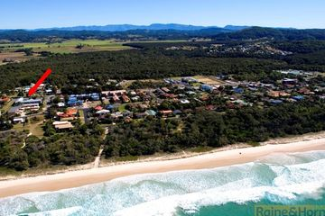 Recently Sold 13/30 Tweed Coast Road, Pottsville, 2489, New South Wales