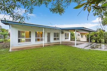 Recently Sold 24 Masson Court, Bakewell, 0832, Northern Territory