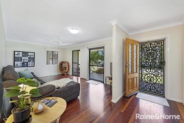Recently Sold 1 Harris Street, Norville, 4670, Queensland