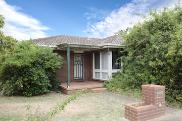 Recently Sold 2 Roseland Crescent, Hoppers Crossing, 3029, Victoria