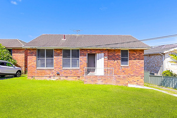 Recently Sold 16 Lasseter Avenue, Chifley, 2036, New South Wales