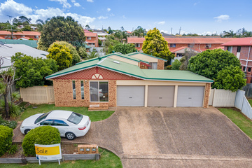 Recently Sold 7 Creedon Drive, Kearneys Spring, 4350, Queensland
