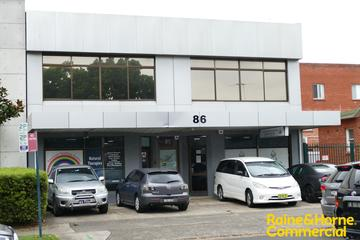 Recently Listed 3 & 4/86 Bathurst Street, Liverpool, 2170, New South Wales