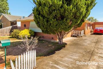 Recently Sold 177 Greaves Street, Werribee, 3030, Victoria