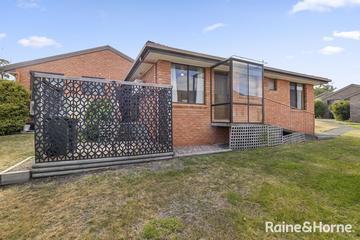 Recently Sold 409 Village Drive, Kingston, 7050, Tasmania