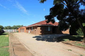 Recently Sold 22 Nash Street, Parkes, 2870, New South Wales