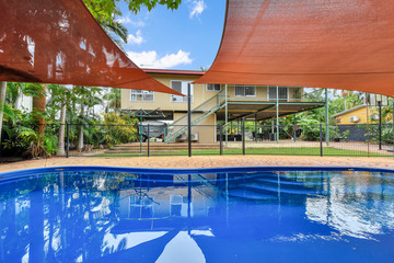 Recently Sold 22 Shearwater Drive, Bakewell, 0832, Northern Territory