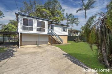 Recently Sold 10 Jellicoe Street, Loganlea, 4131, Queensland