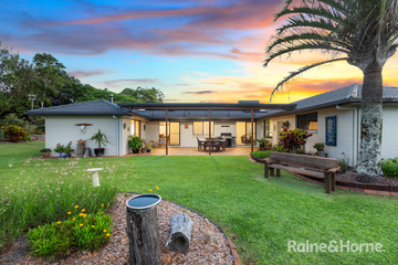 Recently Sold 6 Carrington Court, Terranora, 2486, New South Wales