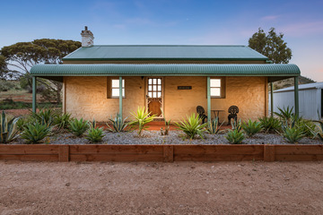 Recently Sold 157 Three Chain Road, Sanderston, 5237, South Australia
