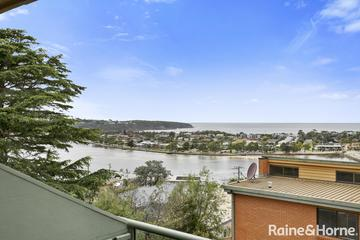 Recently Sold 8/13 Short Street, Merimbula, 2548, New South Wales