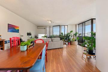 Recently Sold 5/66 Kensington Terrace, Toowong, 4066, Queensland