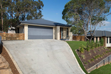 Recently Sold 3 Bluegum Rise, Anstead, 4070, Queensland