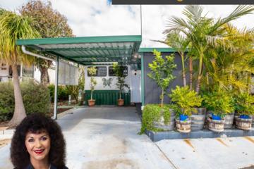 Recently Sold 53/5 Pratt Road, Eaton, 6232, Western Australia