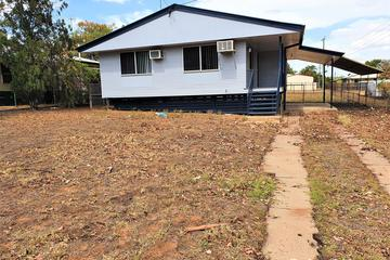 Recently Sold 17 Lawrence Street, Moranbah, 4744, Queensland