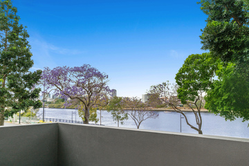 Recently Sold 1/523 Coronation Drive, Toowong, 4066, Queensland