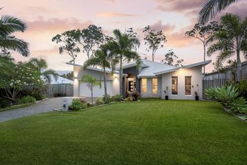Recently Sold 4 Peregrine Crescent, Coomera, 4209, Queensland