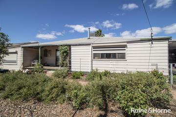 Recently Sold 4 Johnson Avenue, Stirling North, 5710, South Australia