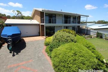 Recently Sold 23 Pine Crescent, Coffin Bay, 5607, South Australia