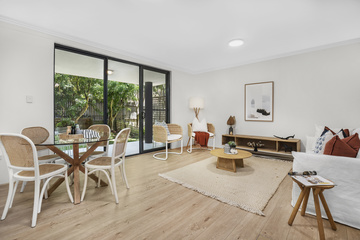 Recently Sold 23/20 Mooramba Road, Dee Why, 2099, New South Wales
