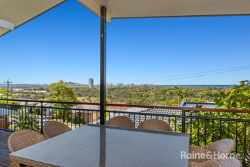 Recently Sold 3 Walter Crescent, Banora Point, 2486, New South Wales