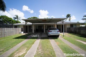 Recently Sold 1/39 Carbeen Street, Andergrove, 4740, Queensland