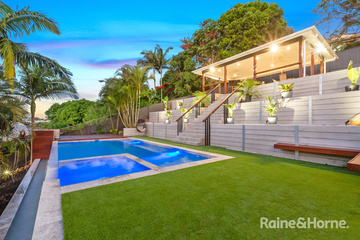 Recently Sold 104 Darlington Drive, Banora Point, 2486, New South Wales