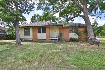 Recently Sold 2 Karina Street, Gailes, 4300, Queensland
