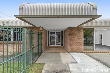 Recently Listed 14 Bowen Crescent, West Gosford, 2250, New South Wales