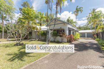 Recently Sold 22 Endeavour Street, Port Douglas, 4877, Queensland