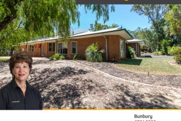 Recently Sold 14 Seabreeze Close, Leschenault, 6233, Western Australia