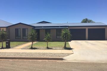 Recently Sold 5 Maireana Circuit, Roxby Downs, 5725, South Australia