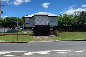 Recently Sold 55 Clifton Street, Booval, 4304, Queensland