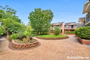 Recently Sold 22/8 Warumbui Avenue, Miranda, 2228, New South Wales