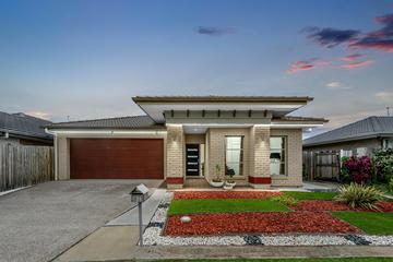Recently Sold 81 Burnett Drive, Holmview, 4207, Queensland
