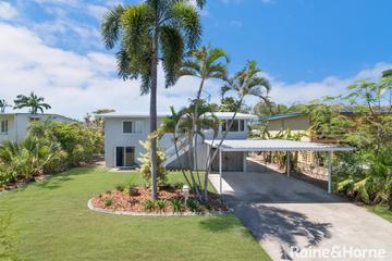 Recently Sold 9 Hibiscus Street, Cranbrook, 4814, Queensland