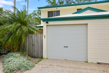 Recently Sold 4/8 Mitchell Street, Tin Can Bay, 4580, Queensland