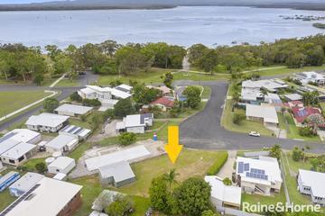 Recently Sold 8 Parrot Street, Tin Can Bay, 4580, Queensland