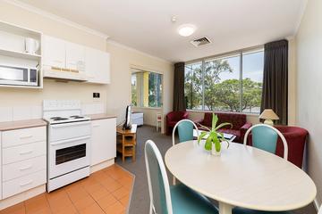 Recently Sold 6/435 Coronation Drive, Auchenflower, 4066, Queensland