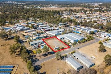 Recently Sold 47-49 Belar Street, Yamanto, 4305, Queensland