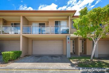 Recently Sold 82/4 University Drive, Robina, 4226, Queensland